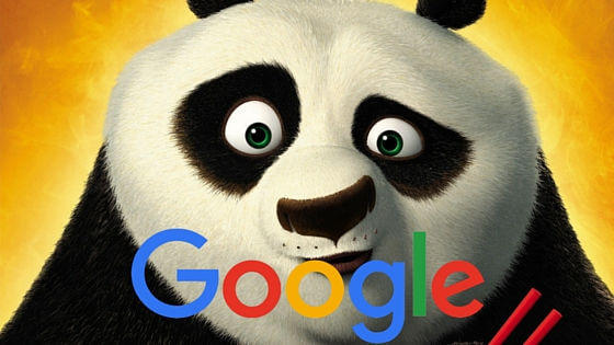 google-integra-panda-algoritmo-central