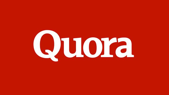 Cómo usar Quora para el marketing digital