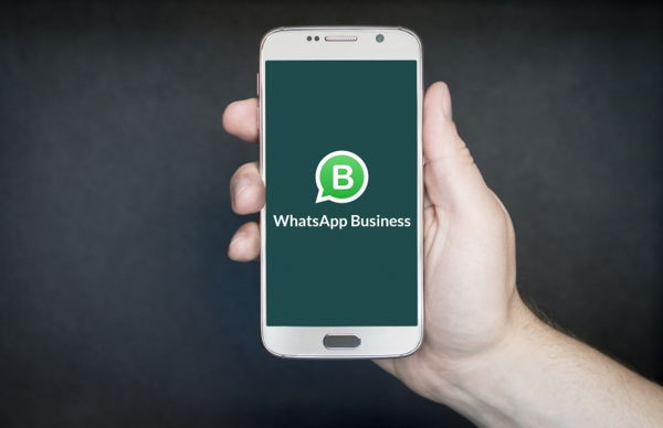 Beneficios de utilizar Whatsapp Business en tu estrategia de marketing digital