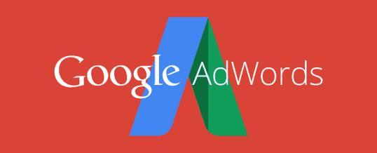 Cómo funciona Google AdWords – Guía básica
