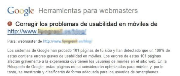 webmasterstools-problema-usabilidad-en-movil