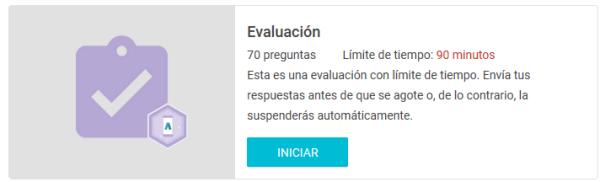 Certificación adwords para moviles