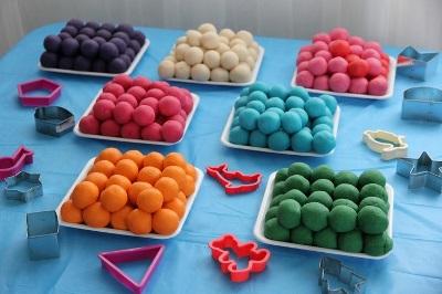 home made play dough (4)