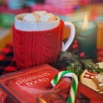 Favorite Kids Christmas Book Suggestions