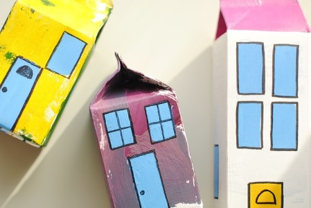 Top 5 tips on how to choose the perfect kids craft project - crafts to play with