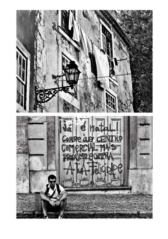 Lisbona_Pagina_6