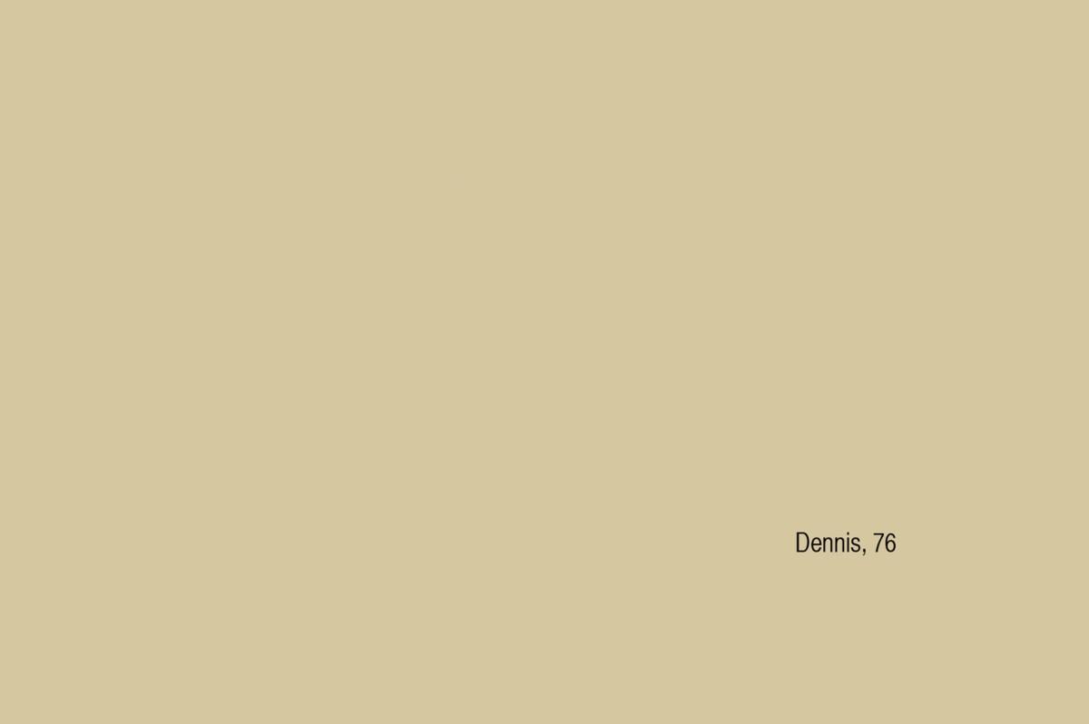 0.Dennis.76