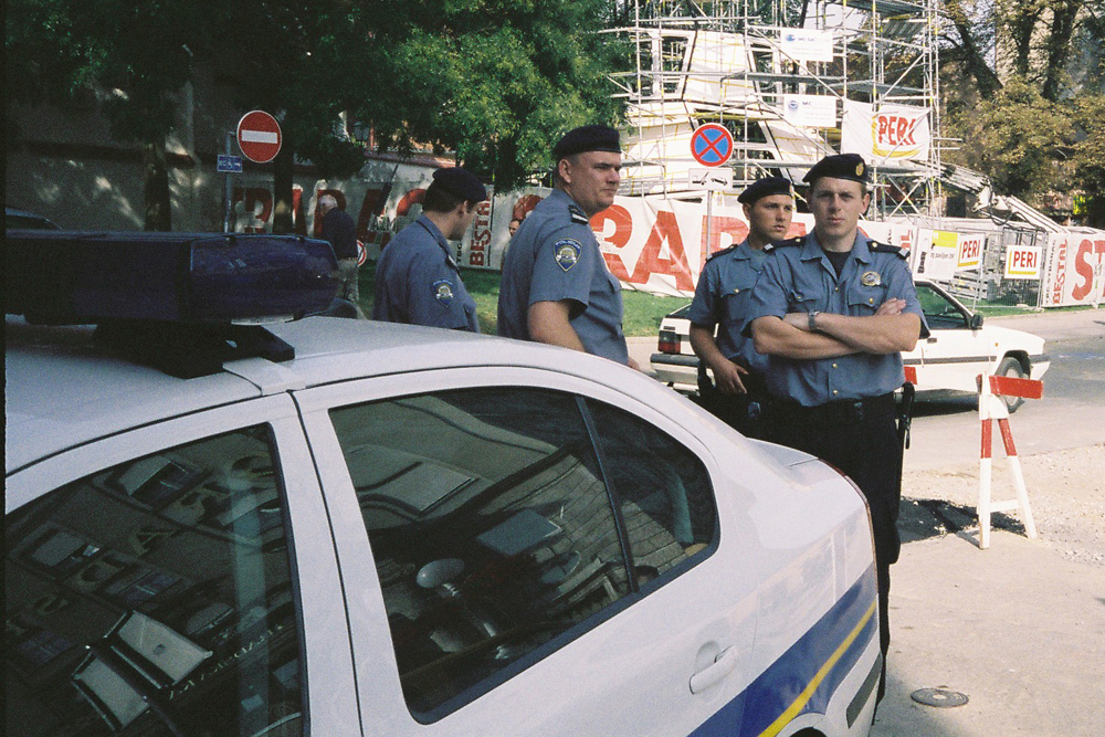 thepolice04