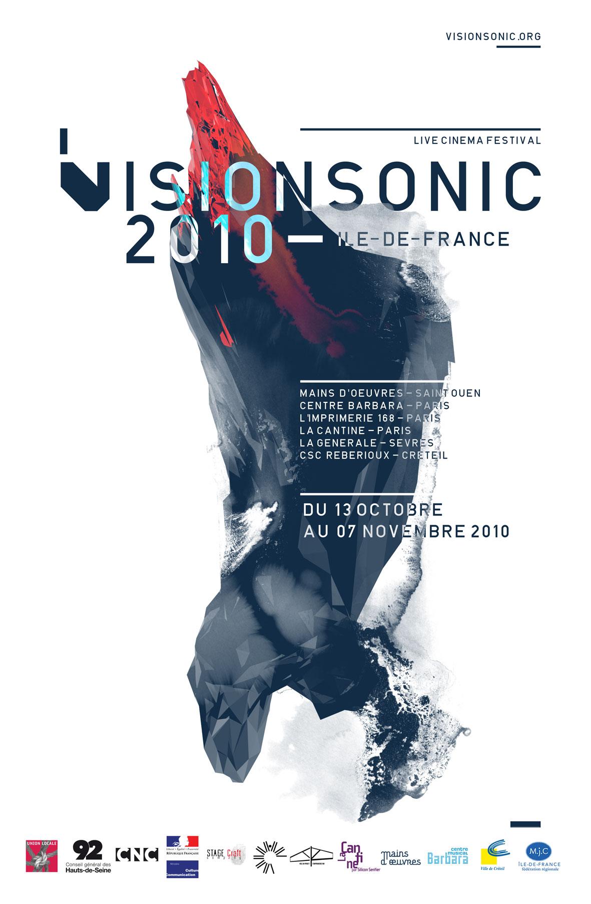 VS2010-Affiche1200