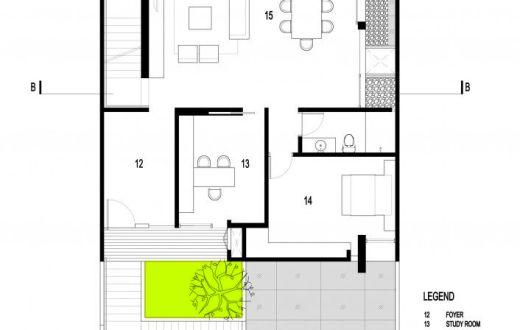 1297791990-second-floor-plan-706x1000