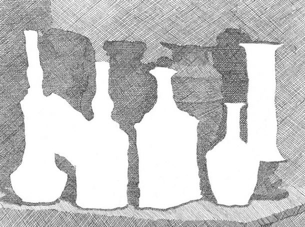 4._estorick_morandi_still_life_of_vases_on_a_table_1
