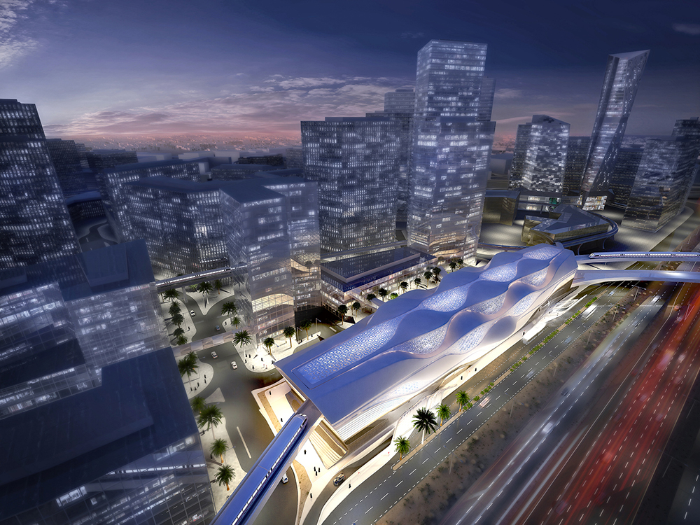 5195140ab3fc4bcd1600000c_zaha-hadid-architects-selected-to-design-the-king-abdullah-financial-district-metro-station-in-saudi-arabia-_kafd_metro_statio