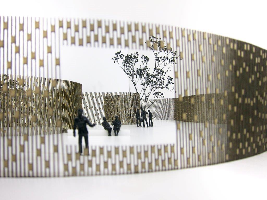 fabric_copenhagen_pavilion_16