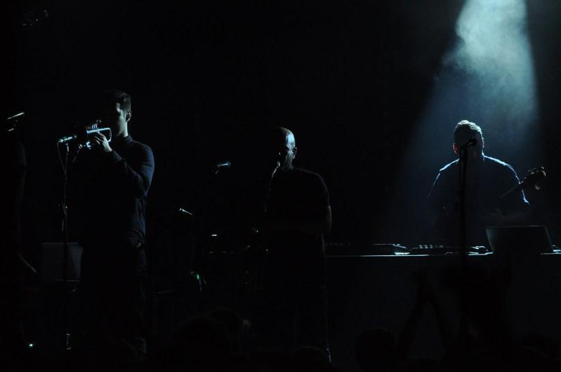 Bonobo_Berlin_2013 (41)