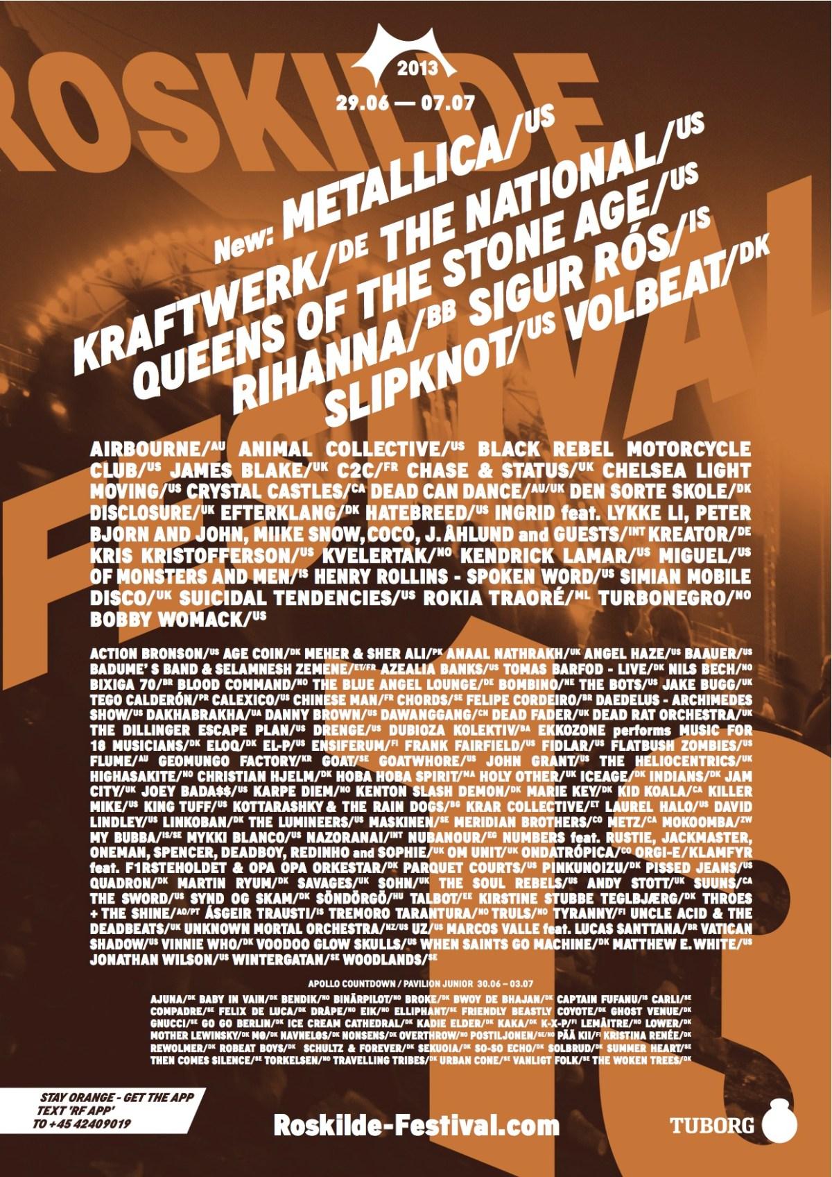 Poster_2013_UK