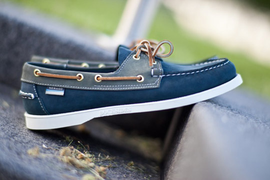 Sebago-Dockside-Classic-Boat-Shoes-10