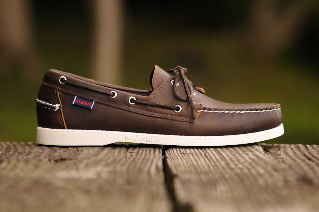 ronnie-fieg-for-sebago-2013-spring-summer-collection-part-1-2