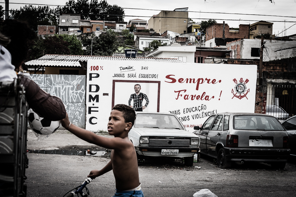 1_day_inside_favelas20