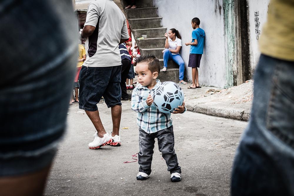 1_day_inside_favelas22