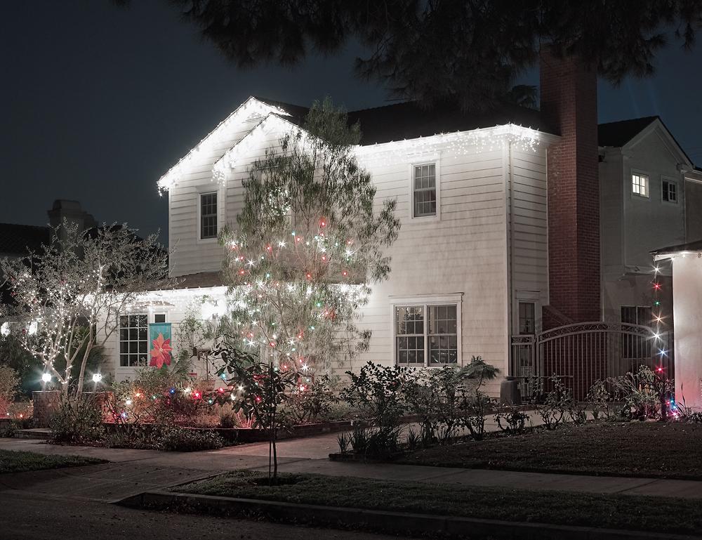 House nr 1452_70x53_vers2
