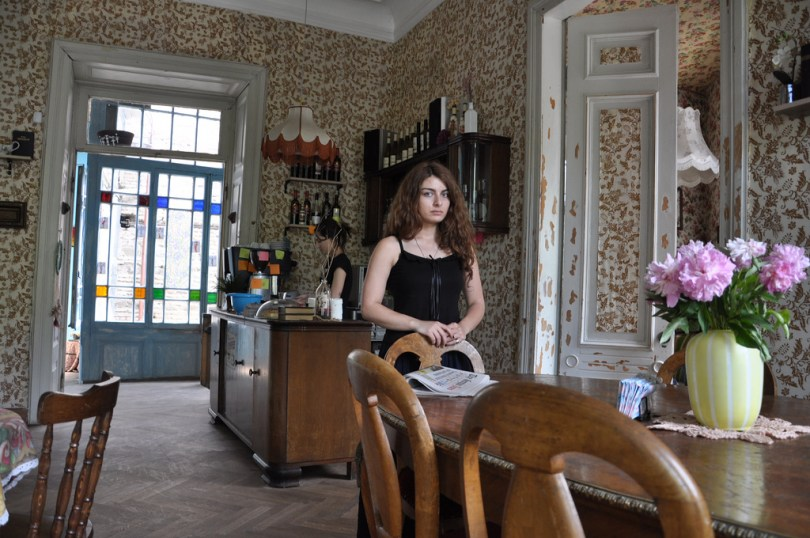 Natia Rekhviashvili (13)