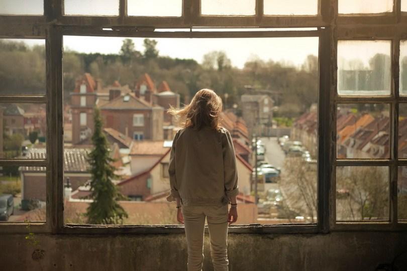 WINDOW-ON-THE-WORLD31