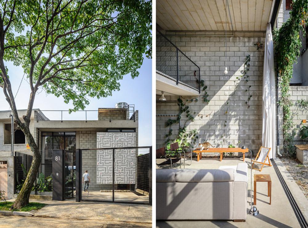 03.maracan-house-terra-e-tuma-arquitetos-associados_p01
