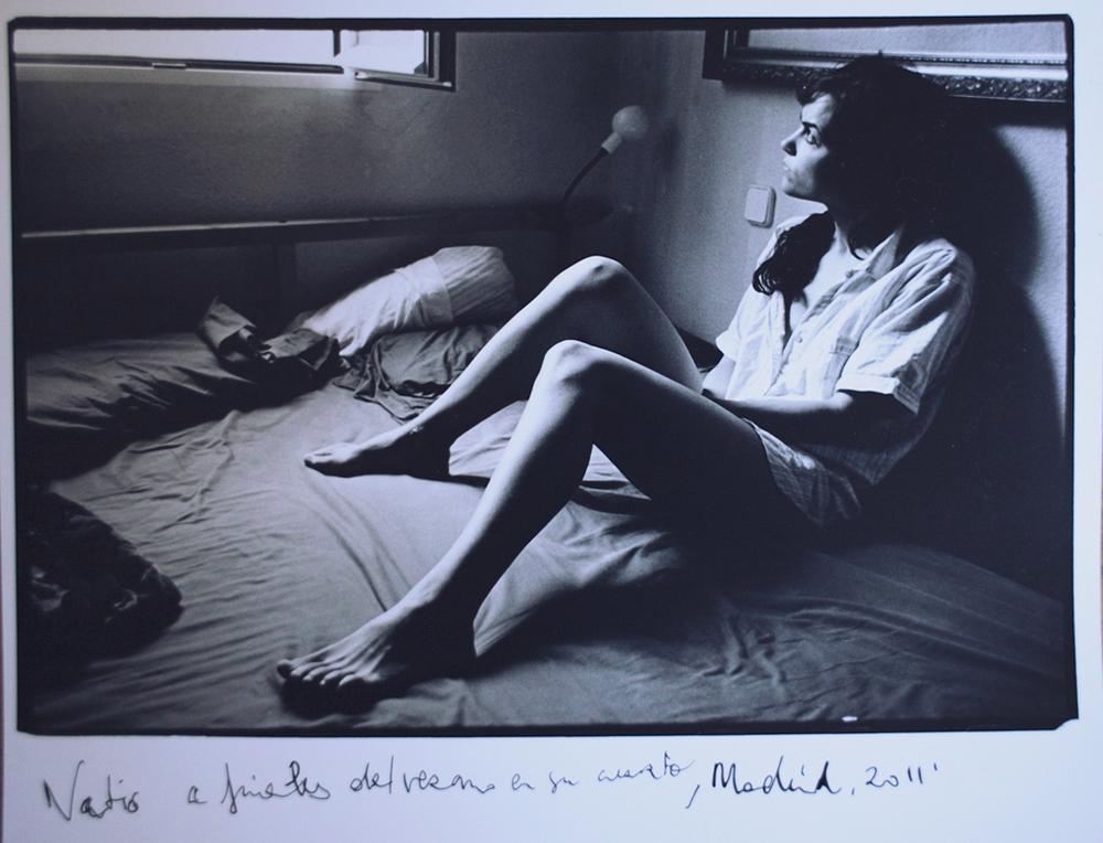 Maria Baoli 07