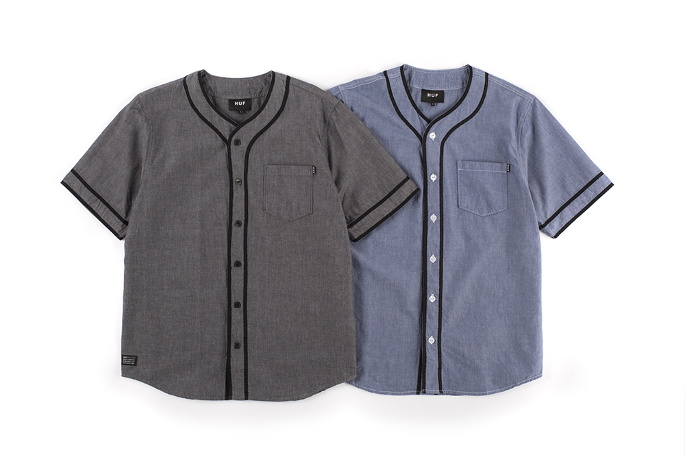 6_huf_spring_14_jackson_baseball_shirt_group_3