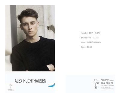 alex_huchthausen-copie