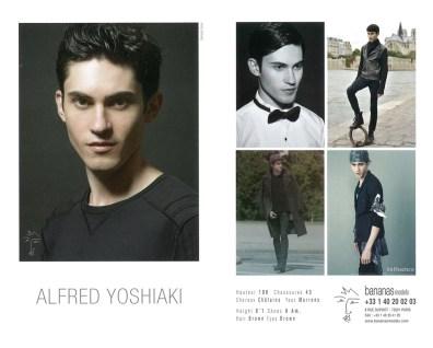 alfred_yoshiaki