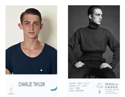 charlie_taylor-copie