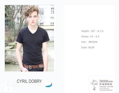 cyril_dobry-copie