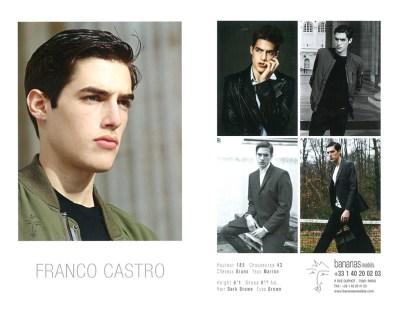 franco_castro