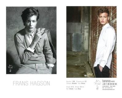 frans_hagson