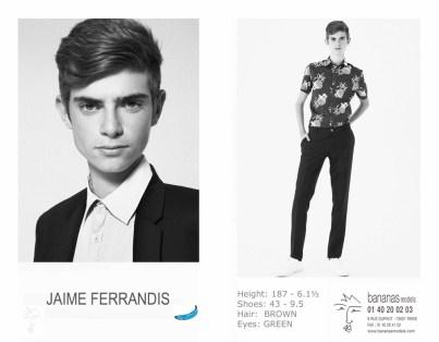 jaime_ferrandis-copie