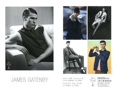 james_gatenby