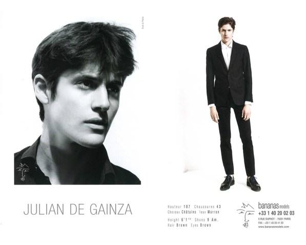julian_de_gainza