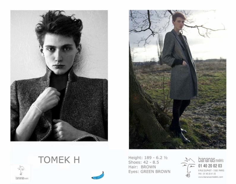 tomek_haczyk-copie