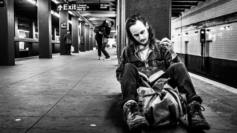 Hermes-New-York-Subway-013