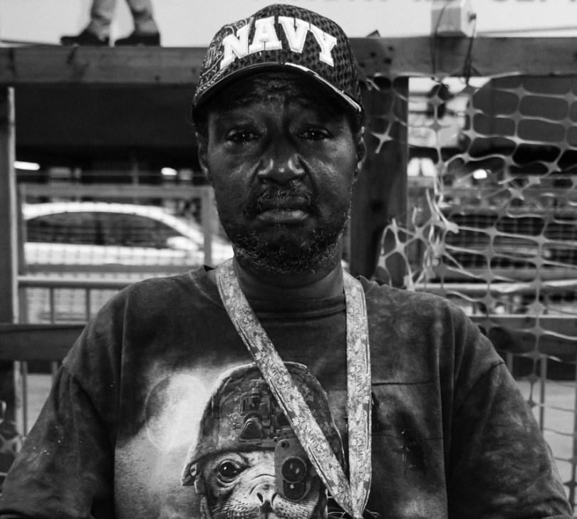 Veterans_David_Penner-13