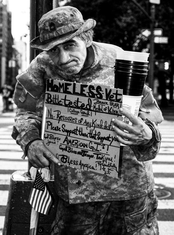 Veterans_David_Penner-7