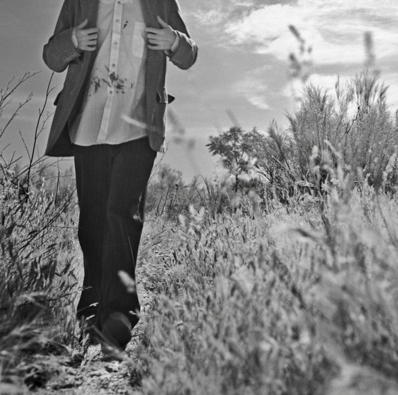 Alvaro_Gomez_Positive_Feature-18