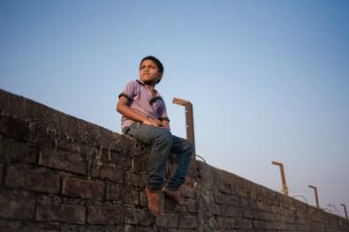 Balarka_Brahma_positive_magazine_14