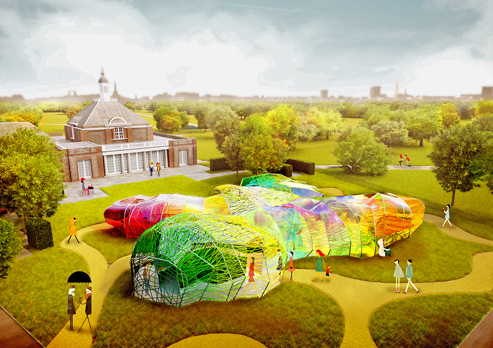 SerpentineGallery2015_positive_magazine_03