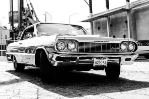 treyvon_x_positive_magazine_36b