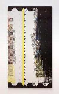 Thomas Duncan Gallery, Sean Paul