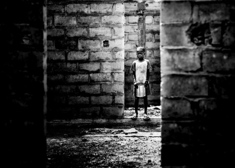 Photo: Lorenzo Mancini