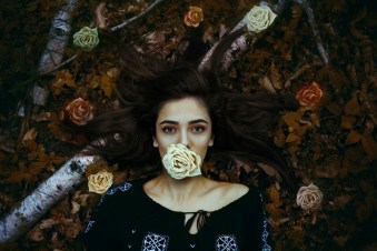 Photo: Mehran Djojan