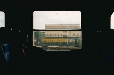 Photo: Luca Galavotti